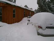 Feb snow 037.JPG