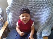 Baby Nicky.jpg