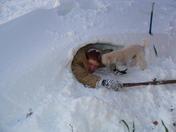 blizzard dec 09