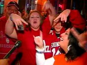 Oklahoma Sonners Fans!