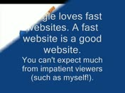 website design long island