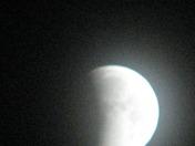 Eclipse 017.JPG