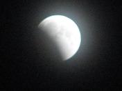 Eclipse 023.JPG