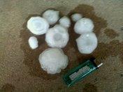 hail lighter.jpg