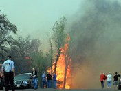 Choctaw Wildfire 9 Apr 09-2 sm.jpg