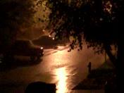 Midwest City Rain