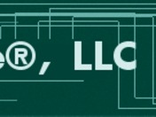 earthecycle logo.gif