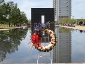 2008 Bombing Anniversary