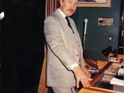 Rick DJ At Park Hill Country Club.jpg
