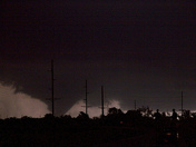 This Was Near Enid