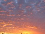 Sunrise 2-23
