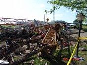Joplin TV Station Damage.JPG