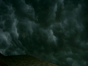 Storm Clouds - Enid 2