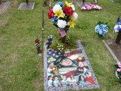 Sgt Nick Huse Memorial