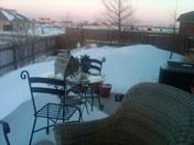 Back Yard Snow Feb.2011.jpg