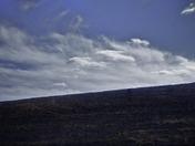 Wildfires Last Year - Hwy 51