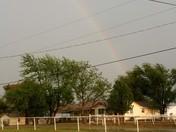 rainbow 002.JPG