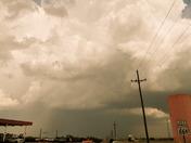 Tornado Outbreak!