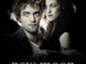 new_moon_movie.jpg