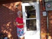 New Door, Thanksgiving 2009 002.JPG