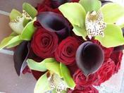 bridal_bouquets.jpg