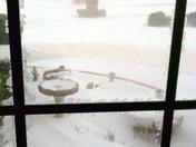 Front window view.jpg