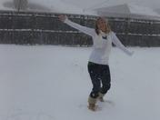 2009 blizzard 003.jpg