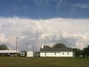 4/14/11 storms