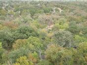 Chickasaw Nat'l Rec Area
