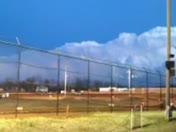Rollin' Thunder at Brill Motor Speedway