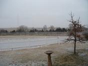 chelsie-icestorm10 006.JPG