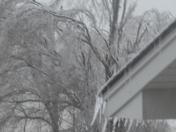 Carnegie 01/28/10 ice