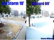 Blizzard&Icestorm.jpg