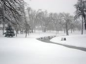 sw okc brookwood park