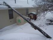 ICE STORM 2010