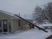 storm 2010 003.JPG