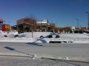 MWC Logan's Roadhouse