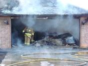 SE OKC House Fire 5