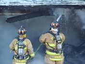 SE OKC House Fire 4