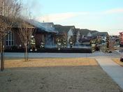 SE OKC House Fire 3