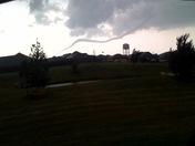 tornado pic.jpg