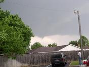 Tornado Pic 3