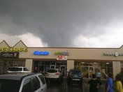 tornadomaydance.jpg