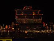 46,000 light display