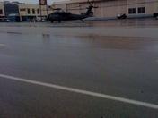 BLACK HAWK FOR G-20 SUMMIT AT AIRPORT.jpg