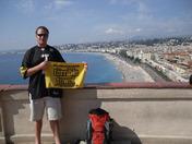Rich in Nice Italy.jpg