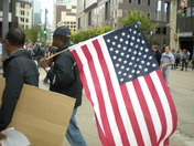 American Flag says it all