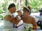 our wedding 059.JPG