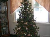 christmastree2010.jpg