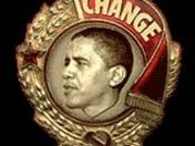 Medal_Order_of_Obama_160.gif